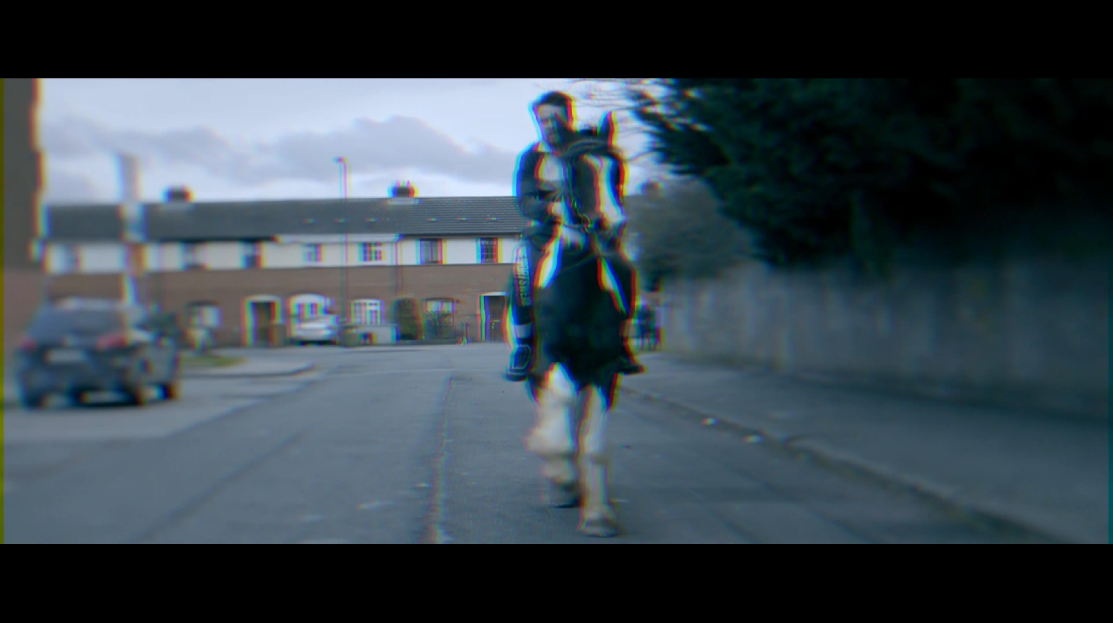 https://player.vimeo.com/video/323153841